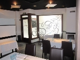 Bares y cafeterías, Los mejores restaurantes donde comer