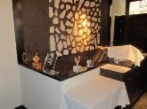 Mesones, freidurias, cocina tradicional, internacional, de autor, vegetarianos y rápida,  Restaurantes para comer en Teruel