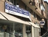 Seguridad y vigilancia en Bajo Aragón, Bajo Aragón, reconocimientos medicos, permisos de caza, reconocimientos para carnet de conducir, pruebas psicologicas, pruebas psicotecnicas, Bajo Aragón,
