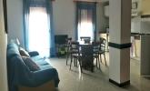 Alojamiento en Sierra de Albarracín - Jiloca,  Hoteles, hostales, pensiones, albergues y paradores donde dormir