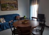Alojamientos en Sierra de Albarracín - Jiloca donde dormir,  Sierra de Albarracín - Jiloca, donde dormir, alojamiento, dormir, pasar la noche, camas, habitaciones, reservas, alojamientos, turismo, Sierra de Albarracín - Jiloca,