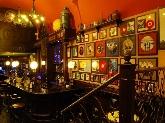 Bar de copas, Discotecas y pubs