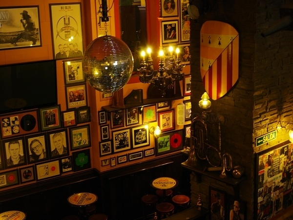 Pub Flanagan's