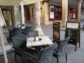 Cervecerías, tabernas y bares musicales para tomar algo en Sierra de Albarracín - Jiloca, Sierra de Albarracín - Jiloca, pinchos, tapeo, cervezas, vinos, refrescos, licores, salir de cañas, tomar vinos, bares, cañas, cafeterias, cafes, copas, carta de vinos, carta de tapas, tapas elaboradas, Sierra de Albarracín - Jiloca,