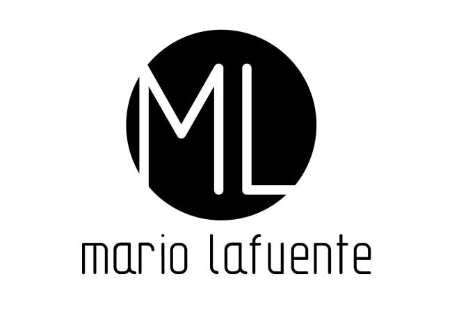 Mario Lafuente