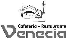 Restaurante Venecia