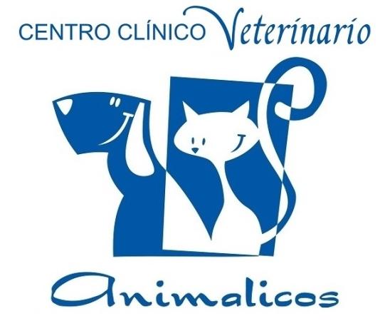 Centro Clínico Veterinario Animalicos