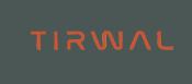 Producciones Tirwal