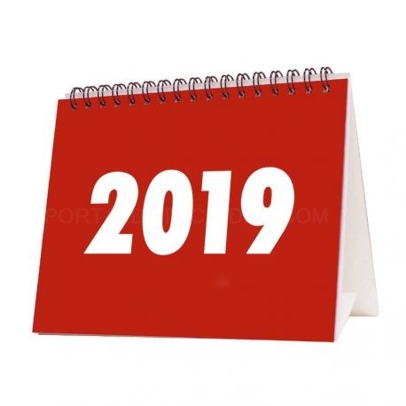 Calendario Laboral Donostia 2019.Calendario Laboral Calendario Laboral