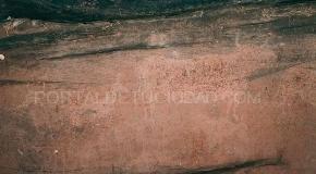 ARTE RUPESTRE -PARQUE CULTURAL DE ALBARRACÍN-