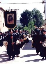 La Puebla de Híjar