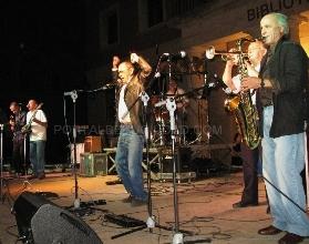 KLAN 2007