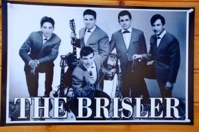 THE BRISLER