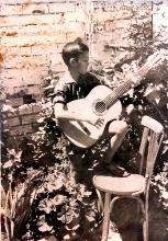 1962-Ángel Moreno