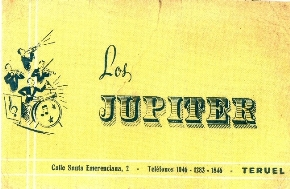 1965-Tarjeta
