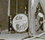 1968-LOS REXIS