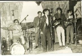 1969-KLAN LUWY