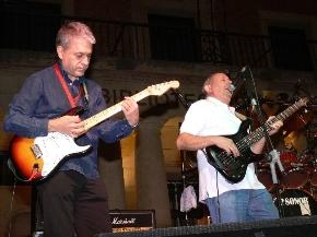 2007-Pepe y Fernando