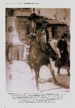 1947-Ángel Pescador