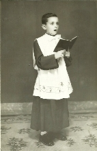 1961-Infantico
