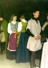 1972-Chelo en Bodas  Isabel