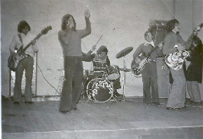 1971- PEOPLE