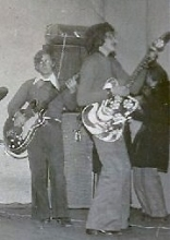 1971-Hofner hippie