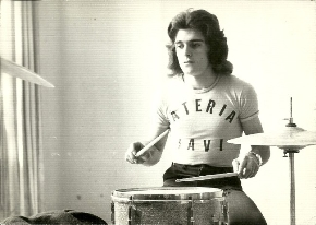 1973-Posado