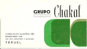 1974-Tarjeta
