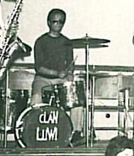 1967-Miguel