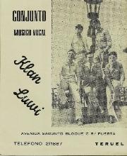 1968-Junio