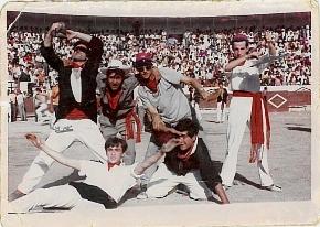 1968-Vaquilla