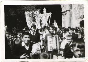 1964-Procesión