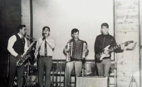1967-Aliaga