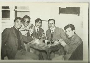 1968-KLAN LUWI