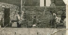 1967-Corral