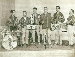 1965-COVILLAR I