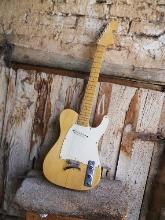 1968-Fender de Julio