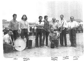 1975-COVILLAR II