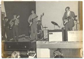 1967-Festival