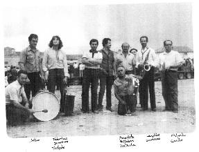 1974-COVILLAR