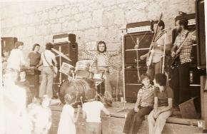 1976-HAMLET