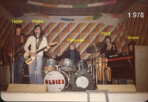 1978-OLDIES