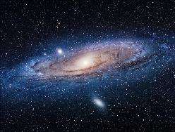 La astronomía española se cita en Teruel
