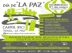 ASEMPAZ celebra la segunda edición del Día de la Paz