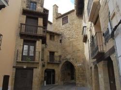 El presidente de la Diputación de Teruel destaca el turismo familiar y de calidad que existe en la provincia