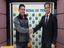 Apoyo de Caja Rural de Teruel a los empresarios turísticos de la Sierra de Albarracín