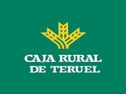 CAJA RURAL DE TERUEL LANZA UNA NUEVA GAMA DE FONDOS DE GESTION SOSTENIBLE