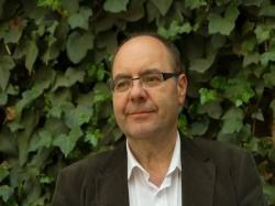 José Ramón Morro, nuevo Subdelegado del Gobierno en Teruel