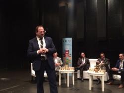 La Diputación de Teruel solicita adherirse al Pacto Mundial de Naciones Unidas para ser territorio sostenible a nivel mundial